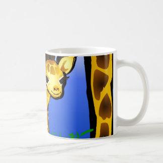 Cyrano Coffee Mug