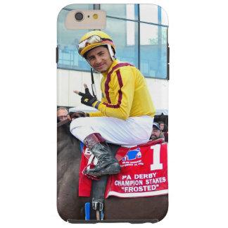 Cyrus Alexander-R.Bejarano Tough iPhone 6 Plus Case
