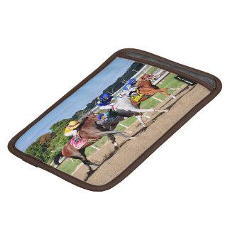 Cyrus Alexander-Rafael Bejarano iPad Mini Sleeves