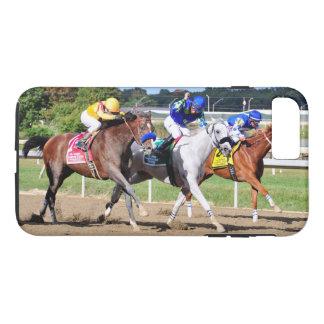 Cyrus Alexander-Rafael Bejarano iPhone 8 Plus/7 Plus Case