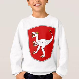 Czech Sweatshirt