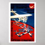 Czechoslovak Air Transport