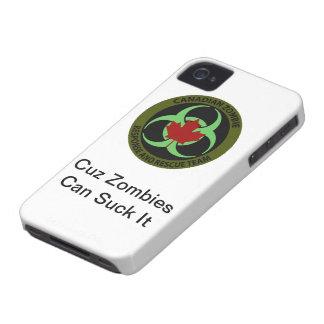 CZRRT iPhone 4 iPhone 4 Cases