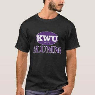 d1058d88-b T-Shirt