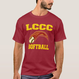 d2b57955-a T-Shirt