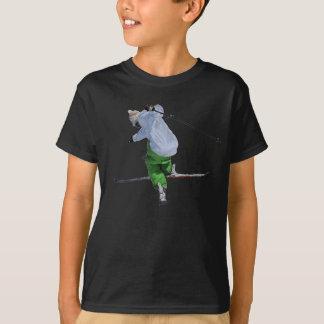 D30_5466 T-Shirt