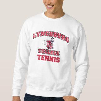d32909bf-d sweatshirt
