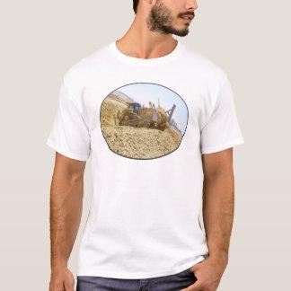 D8T Dozer T-Shirt