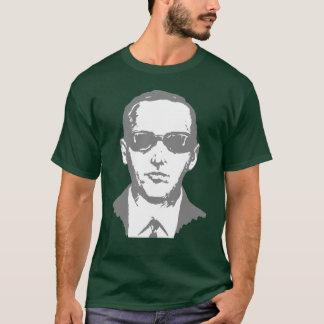 D.B. Cooper T-Shirt