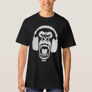 D&B GORILLA T-Shirt