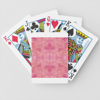 D BICYCLE PLAYING CARDS