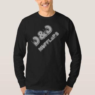 D&D MUFFLERS T-Shirt