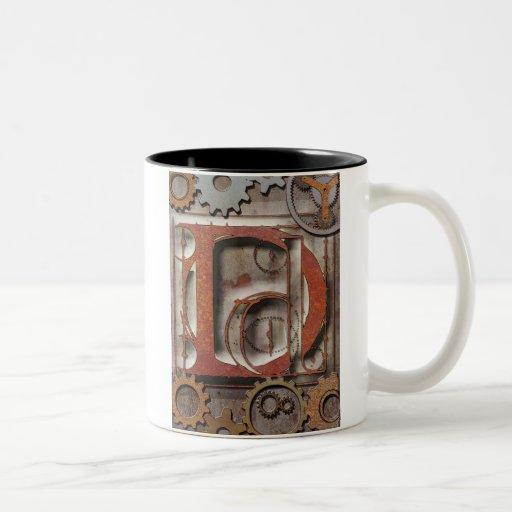 D-is-for...15oz-Mug