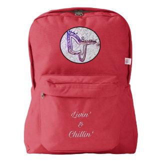 D&J Backpacks