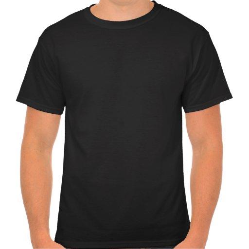 D.J. Haffecke Battle Emblem T-Shirt