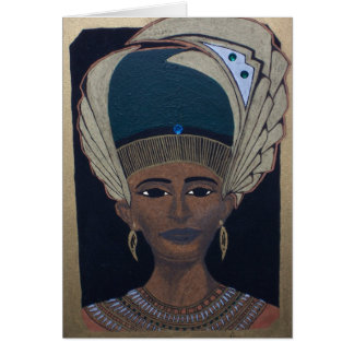 D. MARQUIS 3PC ART GREETING CARD ROYALTY COLLECTIO