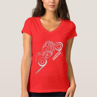 D Monster Lover T-Shirt