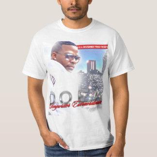 "D.O.E.A. ""Atlanta's Newest Phenomenon T Shirt"