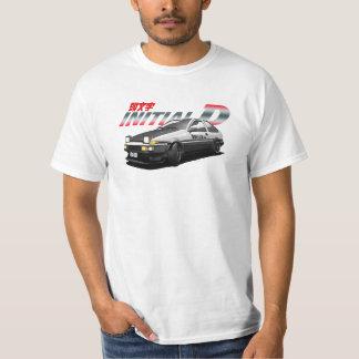 d racing tee shirt