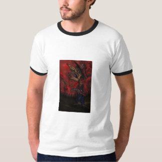 d-sun_dead-mario tshirt