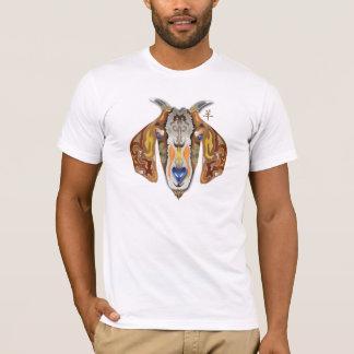 Da Goat 2015 T-Shirt