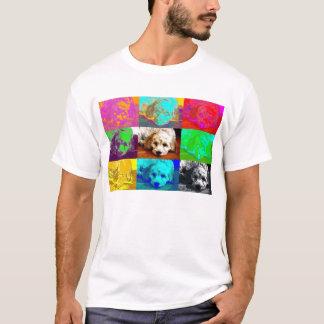 da vinci  -ized T-Shirt