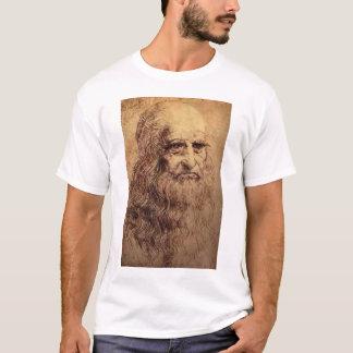 Da Vinci T-Shirt