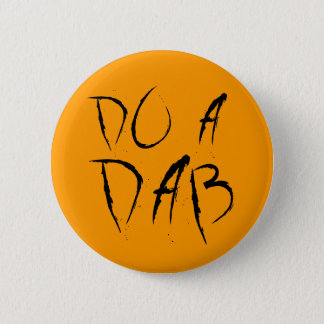 Dab Button
