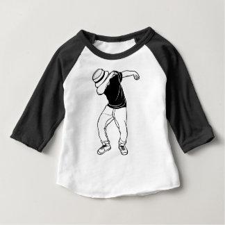 Dab Dance Baby T-Shirt