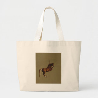 Dab Mania Gold Case Large Tote Bag