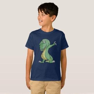 Dab Trex Dabber Dance T-Shirt