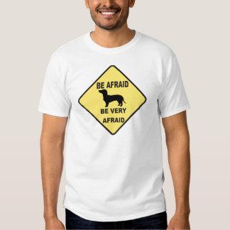 Dachshund Dog Humorous T-Shirt