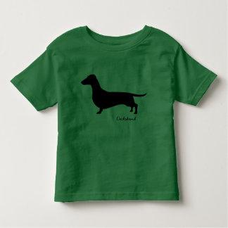 Dachshund Gifts T-shirt
