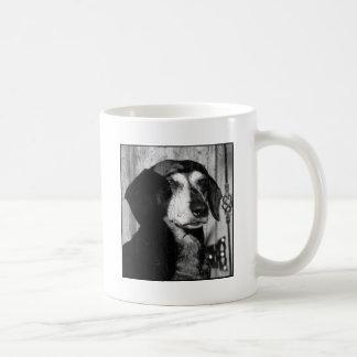 Dachshund Coffee Mugs