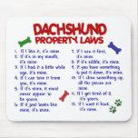 Dachshund Property Laws 2