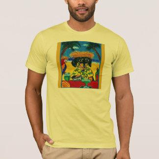 Dachshunds T-Shirt