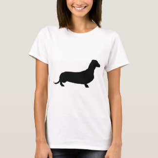 dachtsund1 T-Shirt
