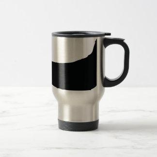 dachtsund1 travel mug