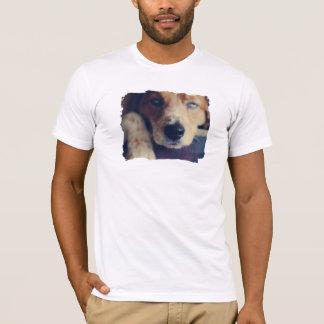 Dad #1 T-Shirt