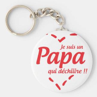 Dad/Dad/Daddy/Vati/Dad