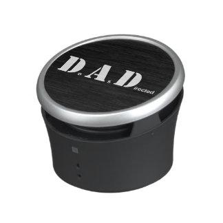 DAD, Do As Directed Speaker