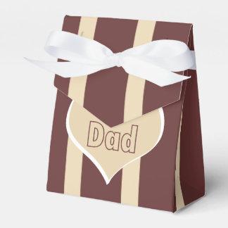 Dad Favour Box
