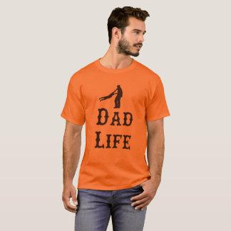 Dad Life T-Shirt