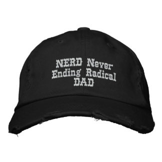 Dad Love Outstanding Father s Day Army Wear Cap Embroidered Baseball Cap