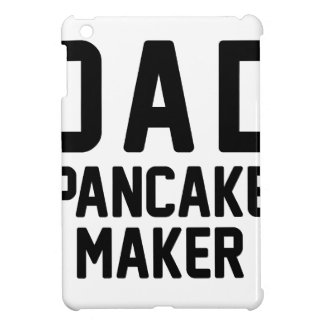 Dad Pancake Maker Case For The iPad Mini