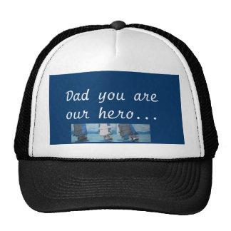 Dad s Hat