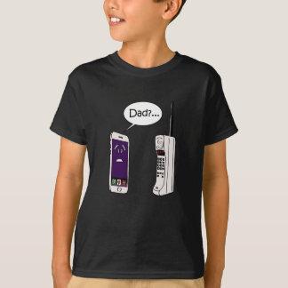 Dad?... T-Shirt