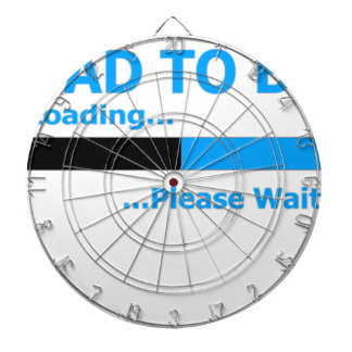 Dad to be loading... please wait. dart boards