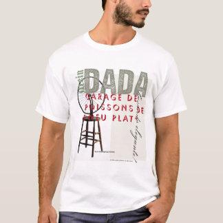DADA.3 T-Shirt
