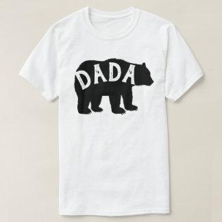 Dada Bear T-Shirt
